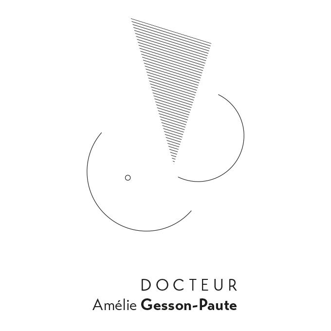 logo-dr-gesson-paute